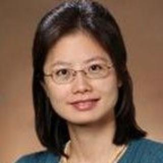 Jean Tsai, MD