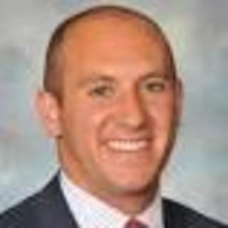 Jason Wink, MD