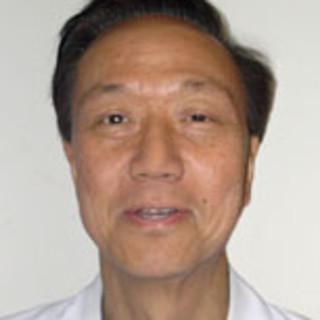 M Quan, MD