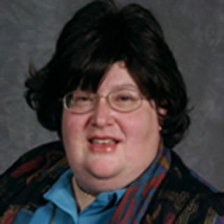 Tamara Weiss, MD