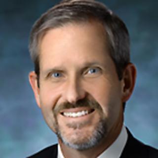 James Ficke, MD