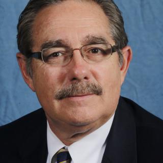 Frank Amico, DO