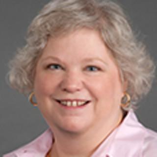 Rebecca (Pratt) Ball, MD