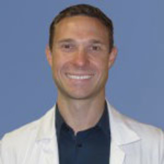 Scott Worswick, MD