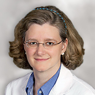 Martha Chesnutt, MD