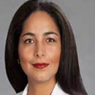 Claudia Rojas, MD