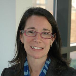 Susan Padrino, MD