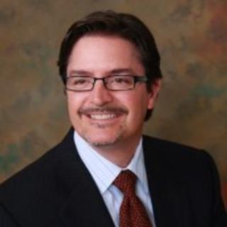 Albert Denittis, MD