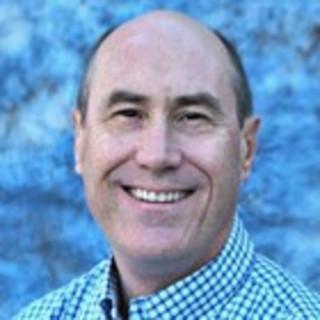 Thomas Dunlop, MD