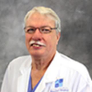 Lee Feierabend, MD