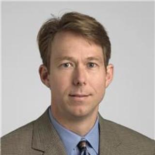 Jonathan Emery, MD