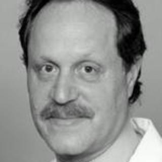 Edgar Ross, MD