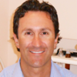 Michael Gutman, MD