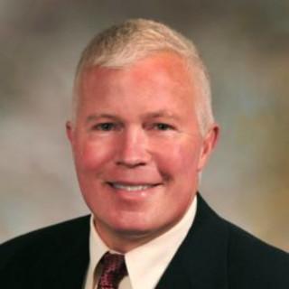 David Fontaine, MD