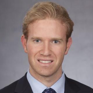 Bryan Wilner, MD