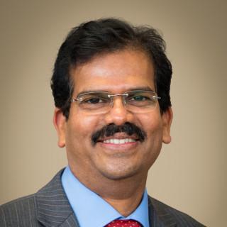 Venkata Nagireddi, MD