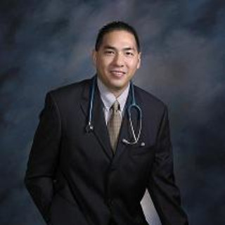 Kevin Lue, MD