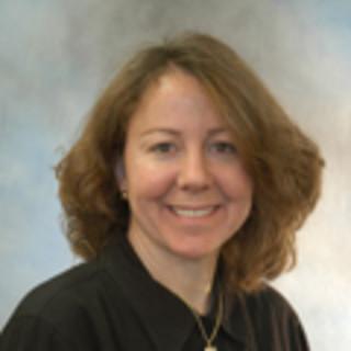 Meredith (Bassham) McBride, MD