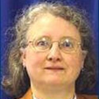 Elizabeth Barry, MD