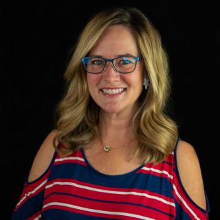 Laurie Jones, MD