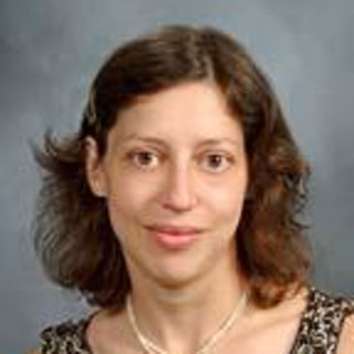 Vivian Sobel, MD