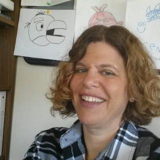 Jennifer Lessin, MD