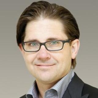 Derek Taggard, MD