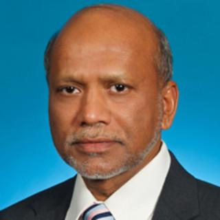 Mohammed Kaleemuddin, MD