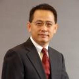 Yuan Lin, MD