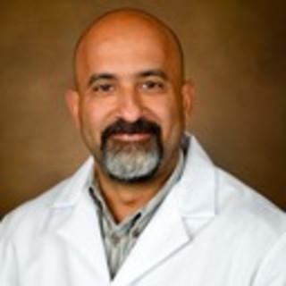 Jose Bossolo Jr., MD