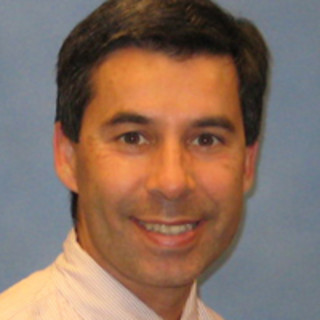 Salim Islam, MD