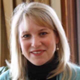 Erin Taback, MD