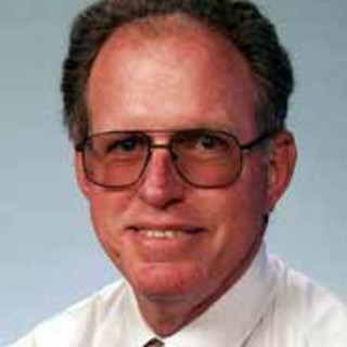 Kenneth Ault, MD