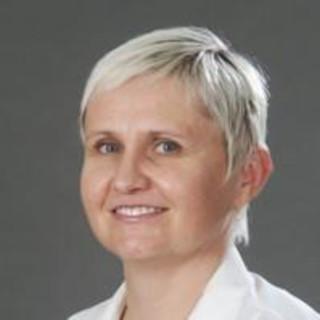 Margaret Khoury, MD