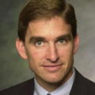Robert Hiltz, MD