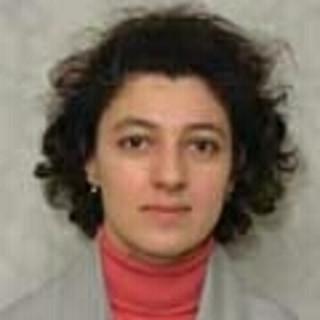 Tatyana Kagan, MD