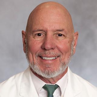 Steven Chernausek, MD