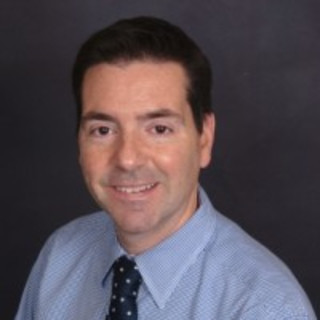 Erick Naka-Mizrahi, MD