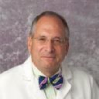 Ronald Stoller, MD