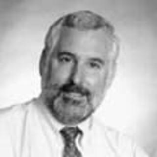 Jeremiah Suhl, MD
