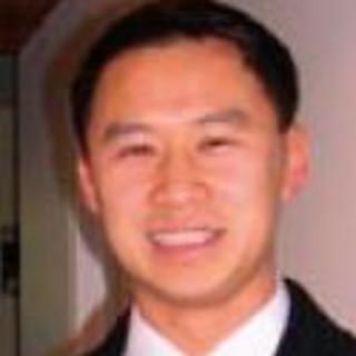 Roland Kuo-Yang Tang, MD