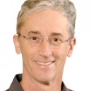 Donald Barber Jr., MD