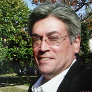 Richard Ropp, MD