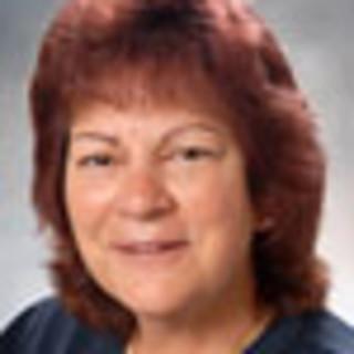 Diana Fink, MD