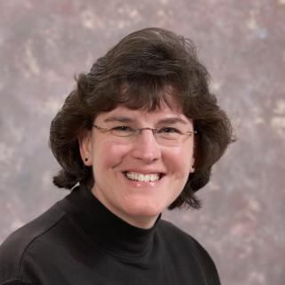 Karen Cannon, MD