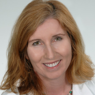Leslie Blake, MD