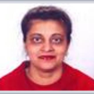 Harmanjeet Dhaliwal, MD