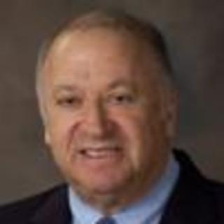Carl Rosen, MD