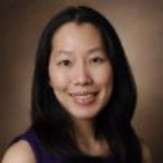 Jennifer Seo, MD