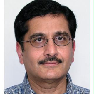 Mohammed Ali, MD